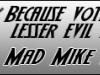 madmikedictator2