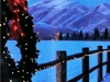 mountain_christmas