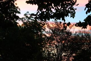 20121015_sunrise1