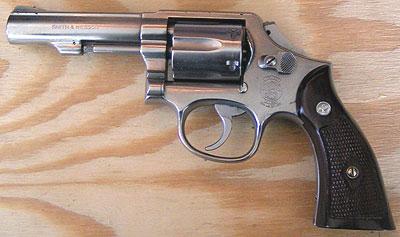 revolver2