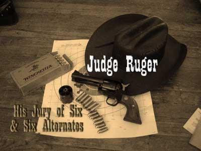 ruger4