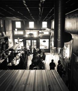 Lockhart Smokehouse